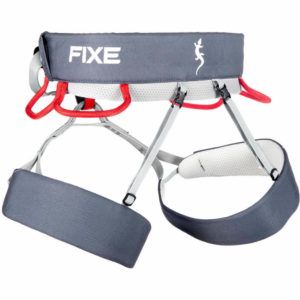 Arnes fixe harness 037